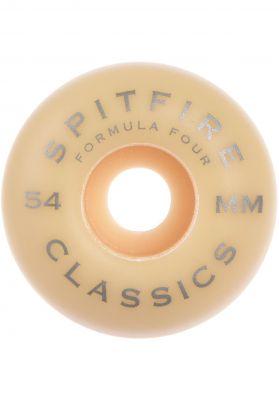 Spitfire Formula Four Classics 101A