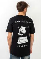 leon-karssen-t-shirts-sick-black-vorderansicht-0321982
