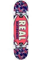 real-kinder-skateboard-komplett-oval-blossom-pink-vorderansicht-0162251