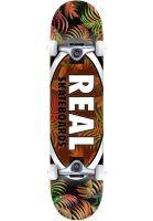real-skateboard-komplett-tropic-ovals-gold-vorderansicht-0162579
