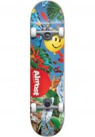 almost-skateboard-komplett-twenty20-fp-multicolored-vorderansicht-0162471
