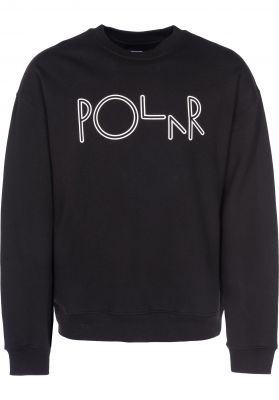 Polar Skate Co American Fleece