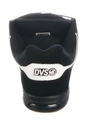 DVS Enduro Heir
