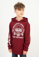 vans-hoodies-original-grind-kids-pomegranate-vorderansicht-0446526