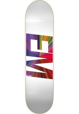 EMillion Spectrum 1