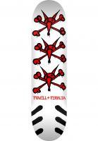 powell-peralta-skateboard-decks-vato-rats-birch-white-vorderansicht-0118486