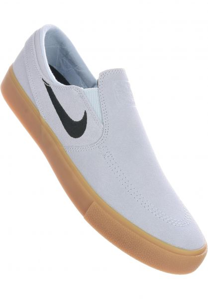 Parity > nike sb slip, Up to 74% OFF