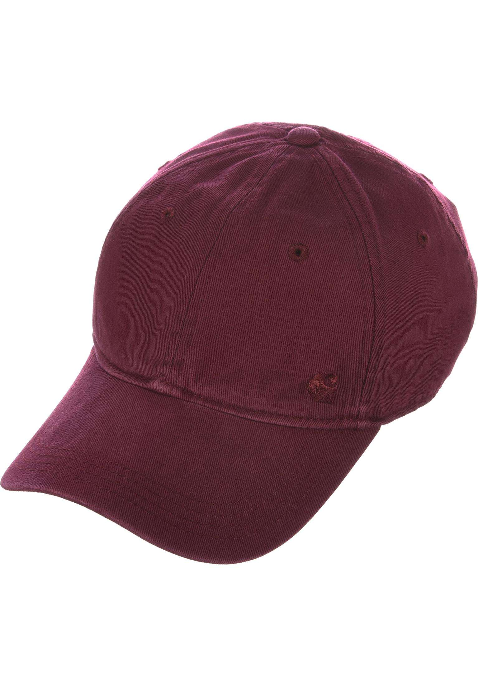Madison Carhartt WIP Gorras in varnish für Hombre  39a50cd5dee