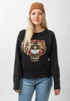 rvca-sweatshirts-und-pullover-mended-washedblack-vorderansicht-0422744