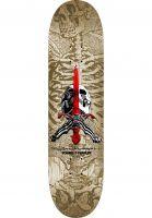 powell-peralta-skateboard-decks-ray-rodriguez-skull-sword-popsicle-natural-vorderansicht-0116471