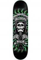 zero-skateboard-decks-cole-mmxx-multicolored-vorderansicht-0267131