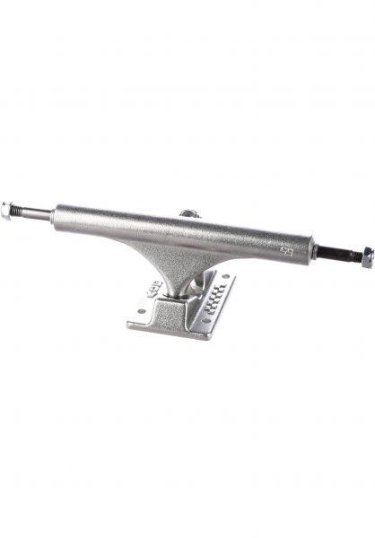 Ace Achsen 6.375 Classic 55 silver vorderansicht 0120589