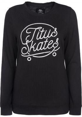 TITUS Skates
