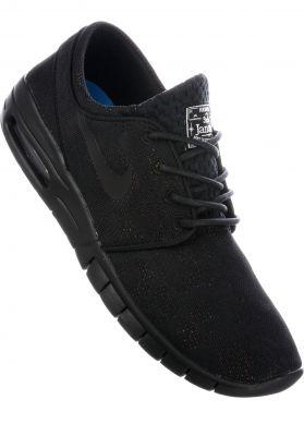 Nike SB Stefan Janoski Max Premium
