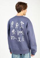 carhartt-wip-sweatshirts-und-pullover-removals-coldviola-white-vorderansicht-0423324