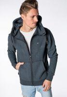 alife-and-kickin-zip-hoodies-trasher-b-moonless-vorderansicht-0454841