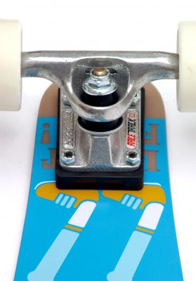 MOB-Skateboards Mini Tom 1.2