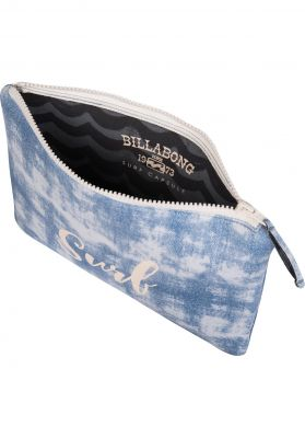 Billabong Wave All Day