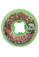 santa-cruz-rollen-guts-speed-balls-99a-turquoise-vorderansicht-0134900
