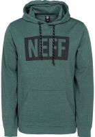 neff-hoodies-new-world-forestheather-vorderansicht-0444732