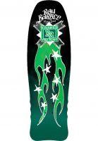 krooked-skateboard-decks-barbee-flames-assorted-vorderansicht-0265691