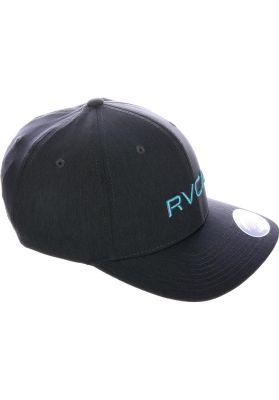 RVCA RVCA Flexfit