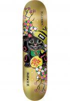 dgk-skateboard-decks-golden-luck-multicolored-vorderansicht-0269276