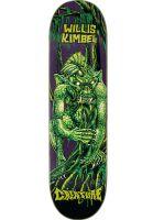 creature-skateboard-decks-kimbel-swamp-lurker-p2-purple-green-vorderansicht-0264848