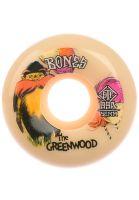 bones-wheels-rollen-stf-the-greenwood-99a-v5-sidecut-white-vorderansicht-0134858