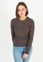 billabong-longsleeves-seventies-stripes-multi-vorderansicht-0383750