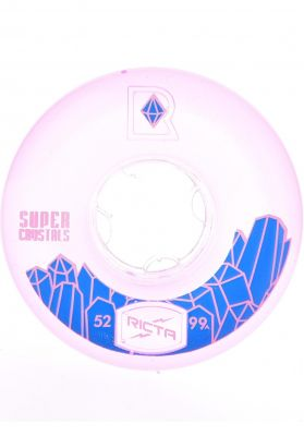 Ricta Super Crystals 99A