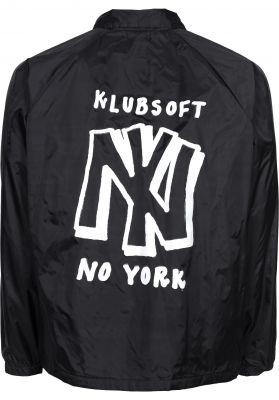 SOFT No York