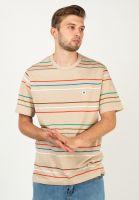 element-t-shirts-hovden-stripes-oxfordtan-vorderansicht-0324152