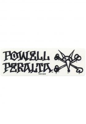 Powell-Peralta Vato-Rat