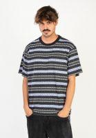 rip-curl-t-shirts-melting-summer-stripe-washedblack-vorderansicht-0324596