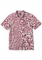 vans-hemden-kurzarm-micro-dazed-microdazed-floral-vorderansicht-0401061