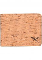 iriedaily-portemonnaie-cork-flag-wood-vorderansicht-0780991