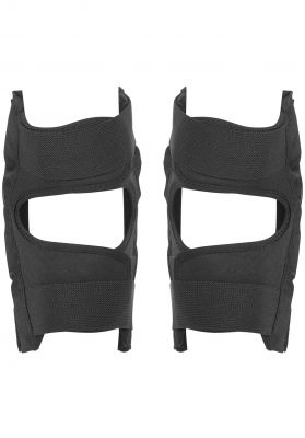TSG Elbow Pads All Ground II