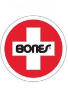 bones-bearings-verschiedenes-swiss-round-16-no-color-vorderansicht