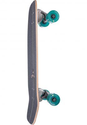 Carver Skateboards Mini Simms CX Surfskate
