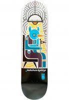 darkroom-skateboard-decks-insomniac-white-black-vorderansicht-0267319