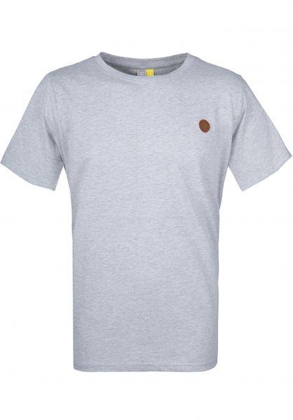 alife and kickin T-Shirts Maddox steal closeup2 0320764