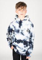 volcom-hoodies-iconic-stone-po-kids-multicolour-vorderansicht-0446770
