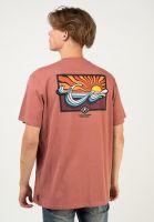 rip-curl-t-shirts-swc-hazed-washedwine-vorderansicht-0324598