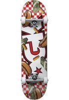 dgk-skateboard-komplett-diner-multicolored-vorderansicht-0162603