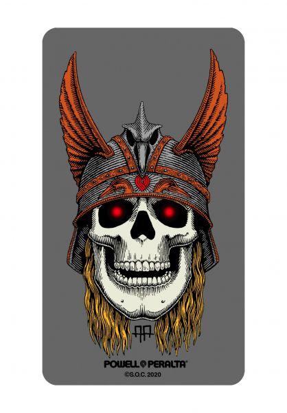 Powell-Peralta Verschiedenes Andy Anderson Skull 3 multicolored vorderansicht 0972609