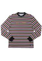 welcome-longsleeves-surf-stripe-black-white-primary-vorderansicht-0382933