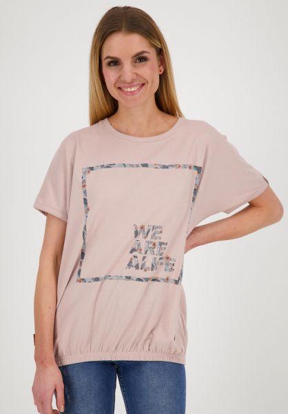 alife and kickin T-Shirts Sun lavender 121 vorderansicht 0320761