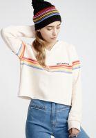 billabong-hoodies-shore-way-peachkiss-vorderansicht-0422696