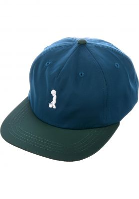 Favorite Little Boy 5-Panel